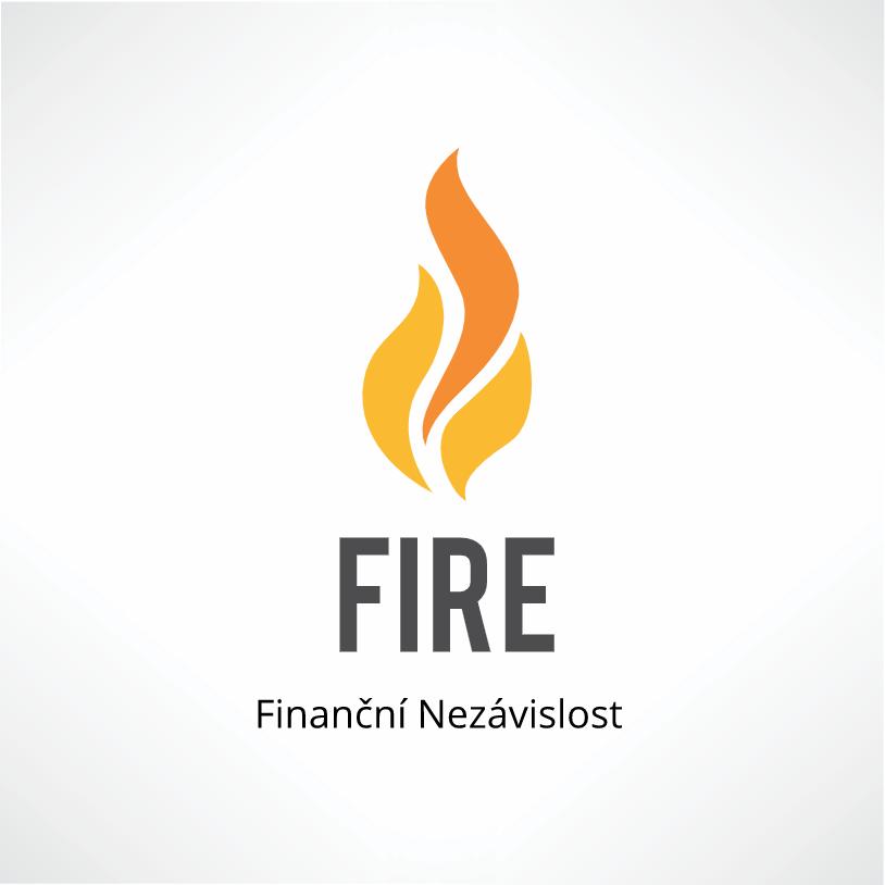 finanční nezávislost a předčasný důchod