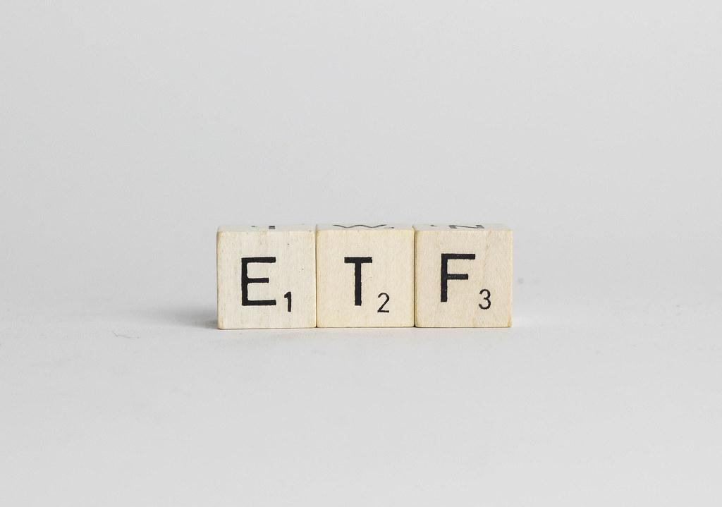 nejlepší etf fondy